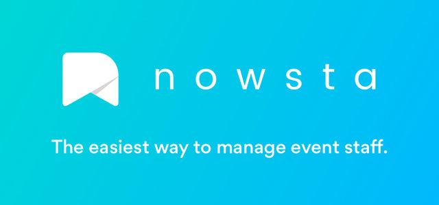 Blog Header - Nowsta