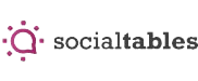 Social Tables Logo