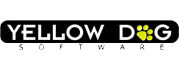 Yellow Dog Software Program