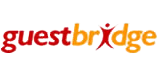 guestbridge logo