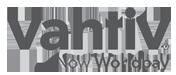 Wantiv Now Worldpay Logo