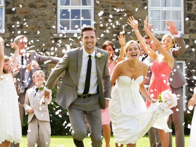 Wedding Season Tips For Event Managers