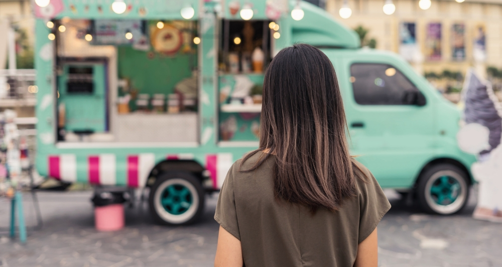 Questions To Ask When Purchasing A Food Truck