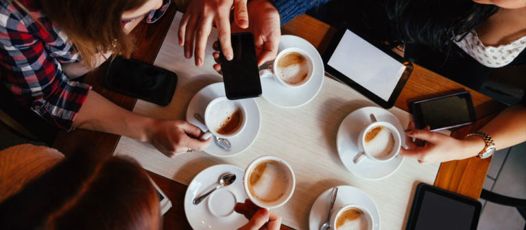 Why a Mobile-Friendly Website Is Your Critical Selling Point